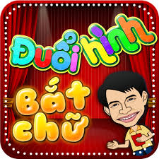 Tai game bat chu