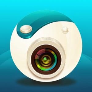 tai camera360